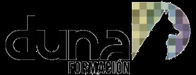 Logo of Campus Duna Formación